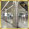 Decor 304 Stainless Steel Interior Decorative Column Cover