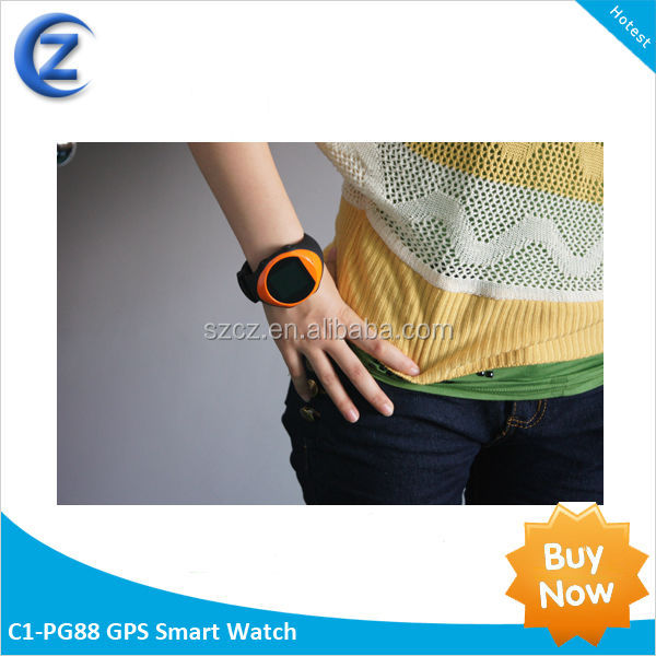 "100% Original SmartQ Z1 Smart Watch Mobile Phone JZ4775 1.54"" TFT LCD Capacitive 240*240 WIFI Bluetooth Android 4.3 512 4G"