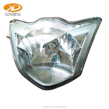 Wholesale super quality car motorcycle headlight bulbs projector headlights drive lights