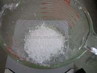 Reliable supplier hot sales stearic acid grease grade