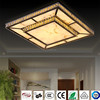CE RHOS Certification Square Led Ceiling