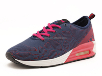 WAY CENTURY Super Quality Soft Athletic Shoes For Women GT-12665-3