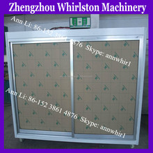 Automatic seeds sprout machine, wheat germination machine_Fatory Price