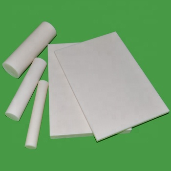 engineering Plastic Acetal Delrin POM Sheet POM Board