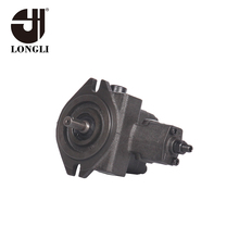 VP-12FA3 excavator low head high fuel injection discharge pump