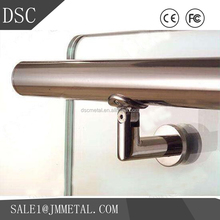 Promotional Easily assembled stainless steel outdoor stair railing