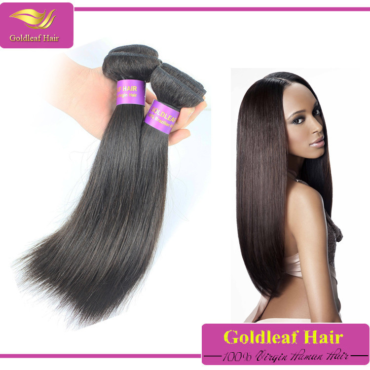 Tangle&Shedding Free 2014New Arrival Hot Sale Factory Price Top Quality Brazilian Hair Beauty Elements Hair