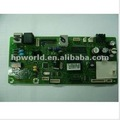 hp4255 formatter board(original brand new)