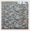 Imitation Stone Style Exterior wall siding panel