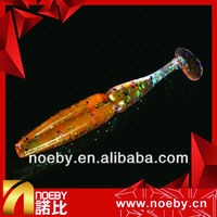 fishing lure manufacturers salmon lures