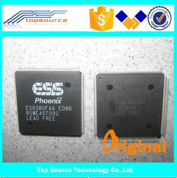Hot offer New IC Chips ES8380FAA