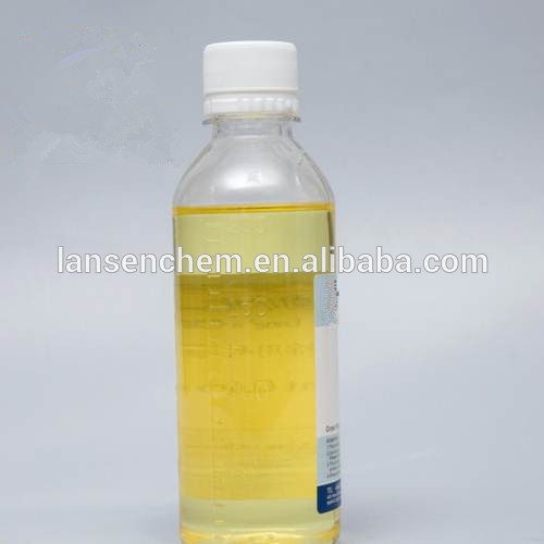 chelating agents, emulsifying agents composed of anti back staining agents for textile processing