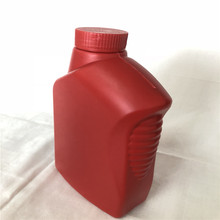 factories wholesale price motor oil 20w50