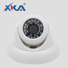 Best selling 1080p/1.0mp/2.0mp/3.0mp/4.0mp/5.0mp hybrid 4 in 1 AHD Camera
