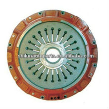 44270505186 for TATRA Auto Spare Parts 430mm clutch cover