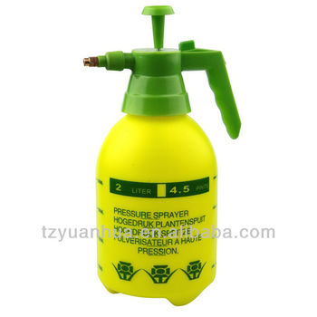 Tops Pressure 2.0L Sprayer/Household 2.0LSPRAYER