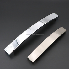LILONG High quality cabinet oven door handle B23