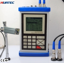 dual channel vibration analyzer HG-603