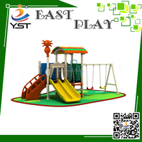 CE small children's games, nursery school kids multigame playground, preschool cheapest indoor playground