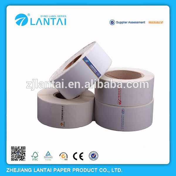 Quality assurance design direct China factory supply baggage tag for airlines