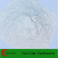 99% Purity Calcium Carbonate Powder