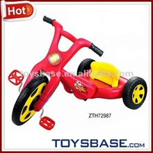 2 In 1 Kids cheap tricycle