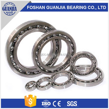 Attractive price deep groove ball bearing/Auto bearing 62219