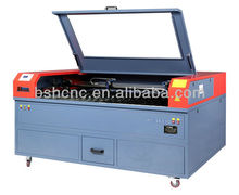 Guangzhou Baisheng laser/Companies looking for agents in Europe/CO2 laser engraving and cutting machines