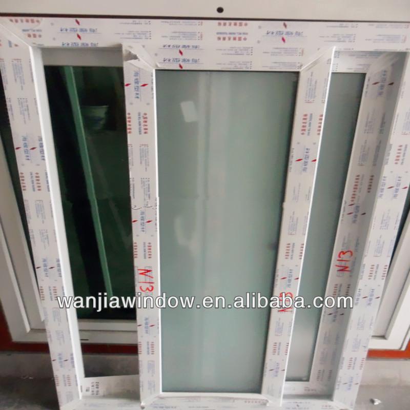 Bathroom Windows Sale wanjia factory upvc bathroom windows sale - buy bathroom windows