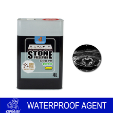 WH6986cost-effective Anti freezing resist UV radiation transparent hydrophobic material