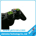 2016 New design Silicone Analog Controller Thumb Stick Grips Cap Cover for PS4 3D Cap