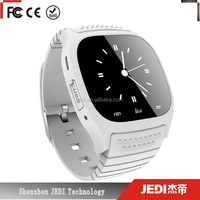 cheapest smart watch shenzhen factory price ladies mobile phone watch_C932