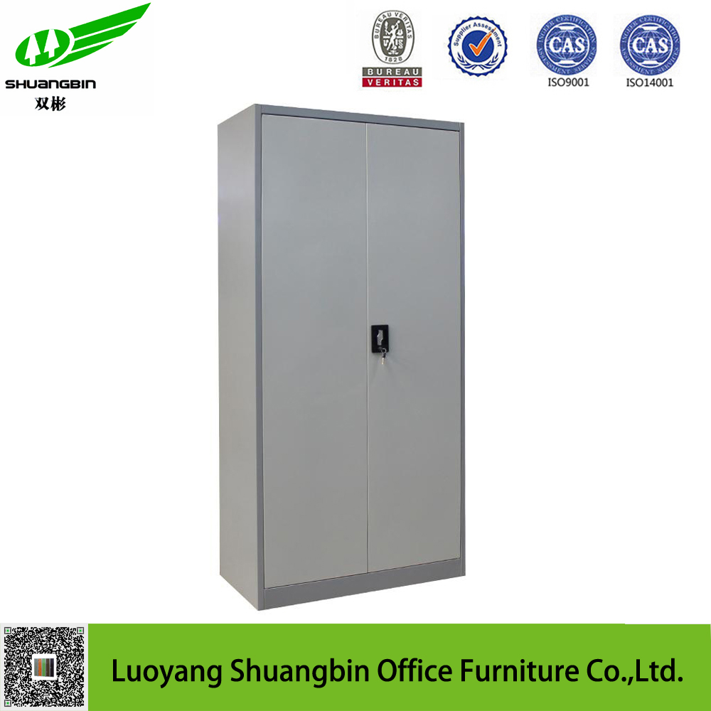 steel furniture 2 door knock down locker wardrobe philippines