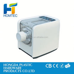 home kitchen applinace electric automatic pull bow making machine
