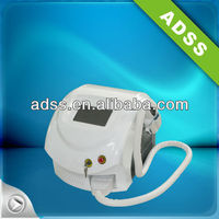 RF skin lifting made in China beauty device