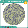 Hot Sale Cheap Round Plastic Table