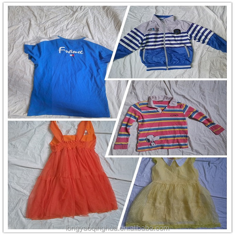 used kids clothes for sale