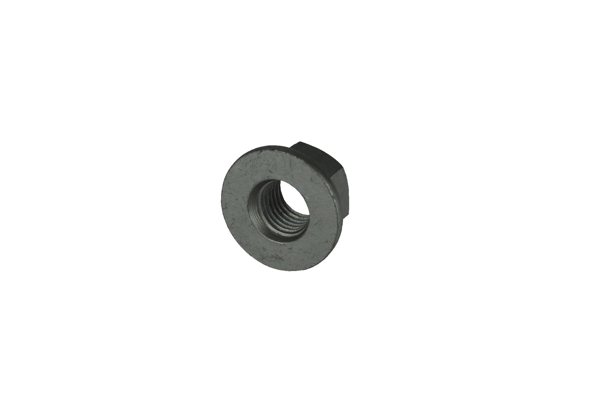 FX116056 FX116057 nut for Discovery 3/4 Range-Rover Sport 05-09/10-13