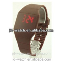 wholesales kids led watches set led watches