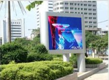 Alibaba express led screen water proof outdoor rental led screen/LED display P4 p6 p8 p10 for the customers