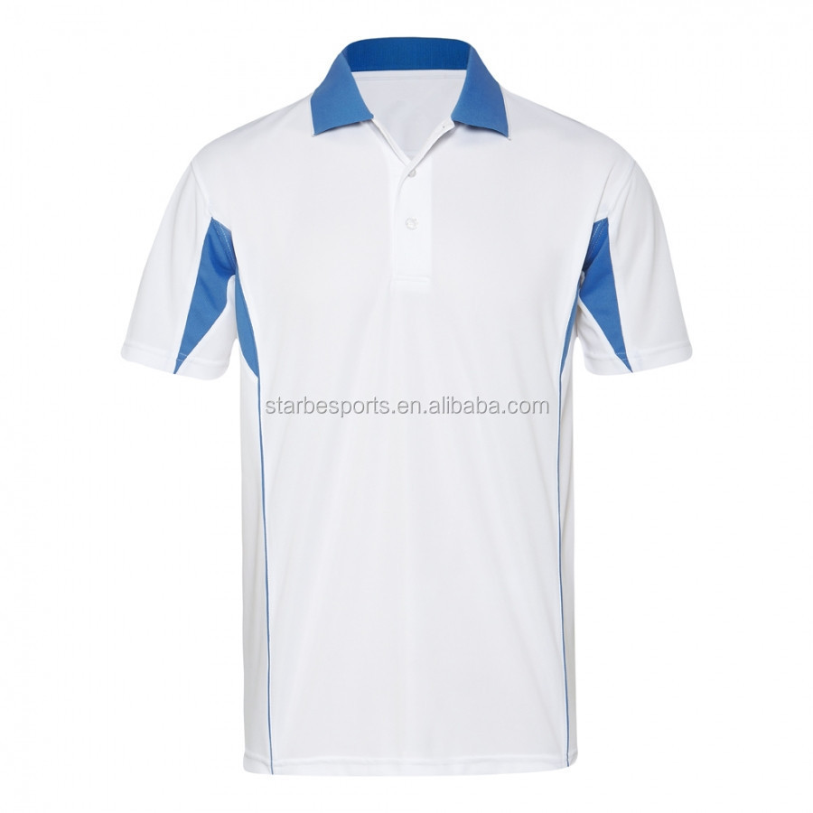 Hot sale fashion free samples polo shirt wholesale custom for Wholesale polo style shirts
