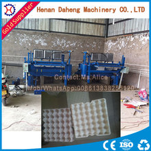 Machine Manufacturer Paper Egg Tray Plant