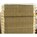 rockwool fireproof insulated sandwich panel price