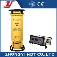 Industrial Portable NDT X Ray Directional
