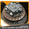 Factory Direct Sale PC400-6 Final Drive 706-88-00151 Reduction Gearbox PC400-7