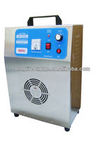 Professional Hot sale Lonlf-AP005 ozone generator/ozone air purifier