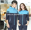 Fashion sportswear suit jacket