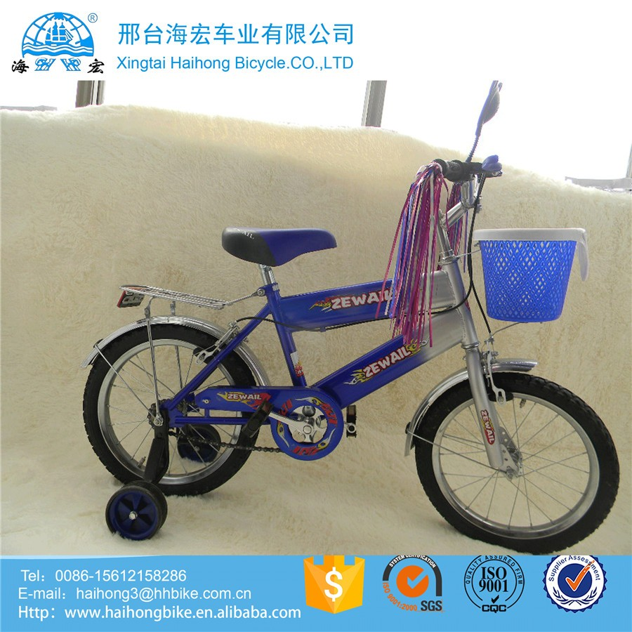New cheap high quality mini 12 Inch kids bike for sale/new style kids bike bicycle with most popular/red tube kids bike 4 wheel