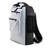Trendy back bags square rucksack backpack stylish travel backpacks