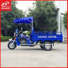 New Type Electric Trike Cheap China Tricycle 3 Wheel Motor Tricycle Moto Driving